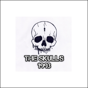 The Skulls 1993